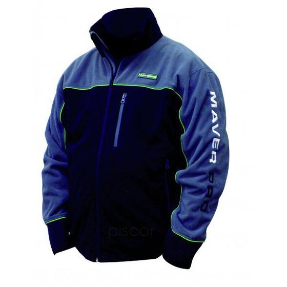 Maver Giacca Pro Polar Jacket