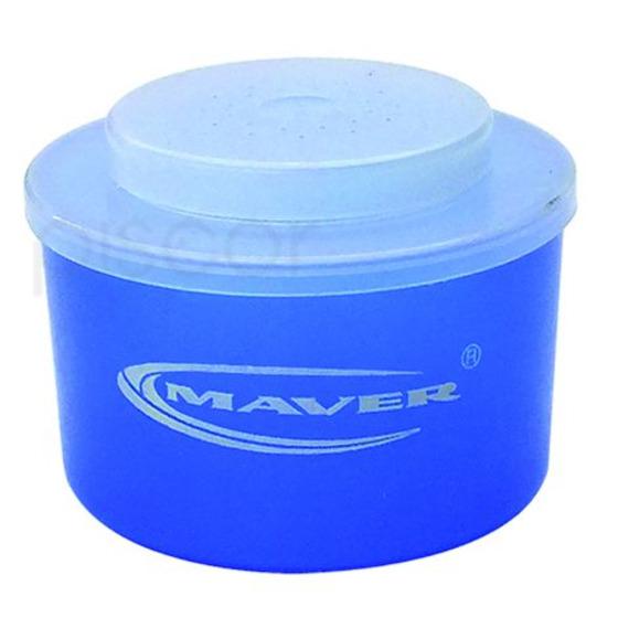 Maver Matrioske
