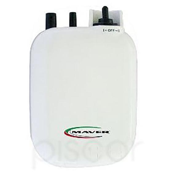 Maver Ossigenatore 2 V
