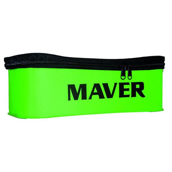 Maver Porta Accessori WR