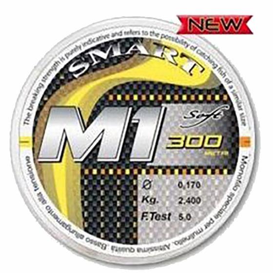 Maver Smart M1