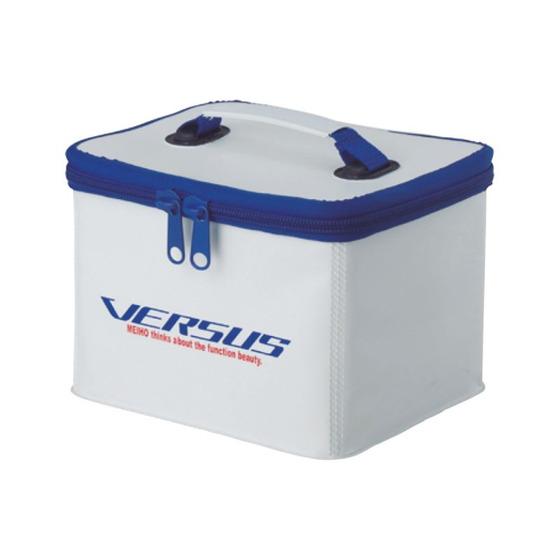Meiho Bolsa Porta Artificiales VS-E6552
