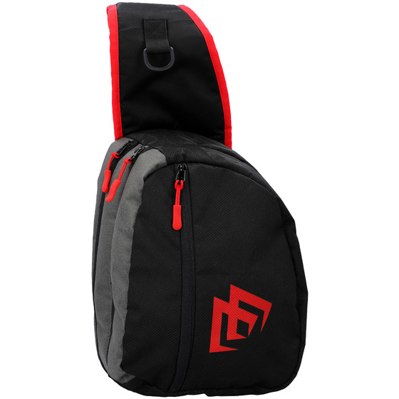 Mikado Bag Packsling Bag