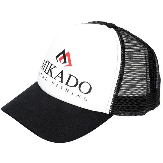 Mikado Baseball Cap