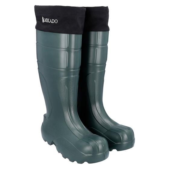 Mikado Boots North Pole Thermal