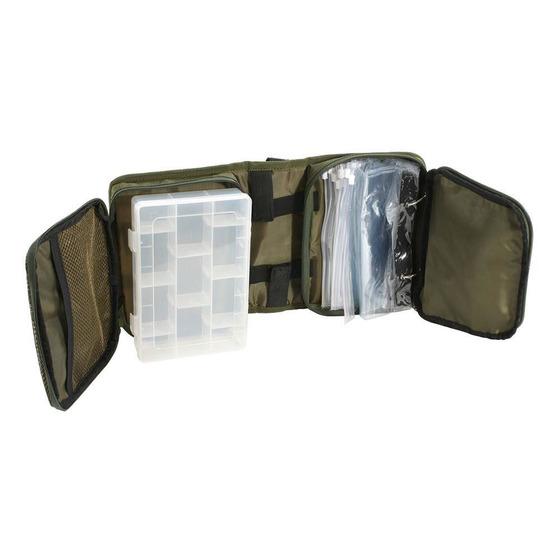 Mikado Box For Accesories