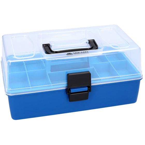 Mikado Boxfor Accessories