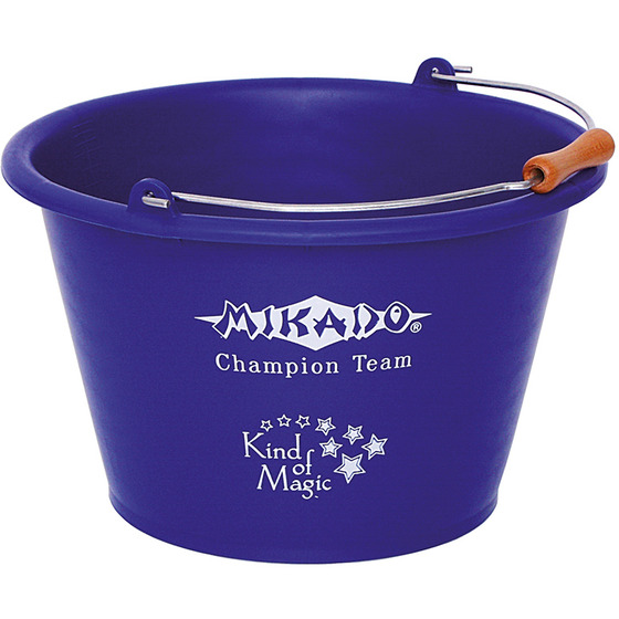Mikado Bucketmikado Champion Team
