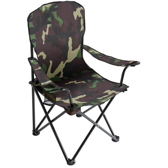 Mikado Chair12