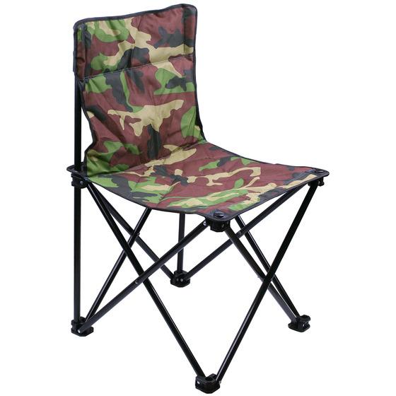 Mikado Chair14