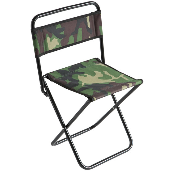 Mikado Chair4