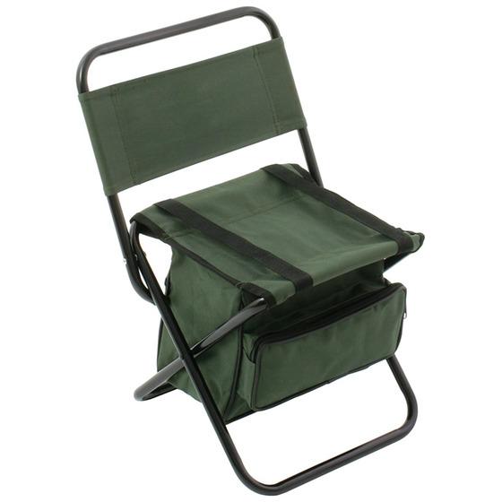 Mikado Chair8