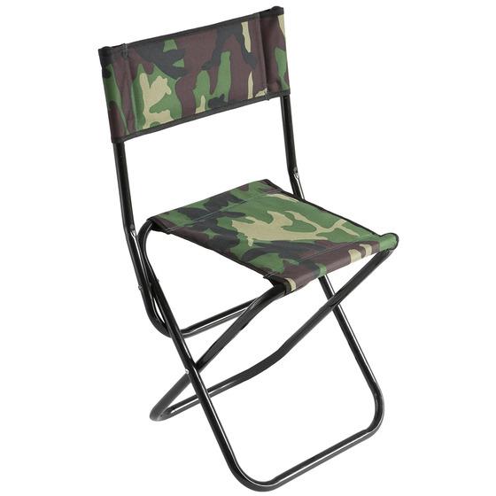 Mikado Chair81