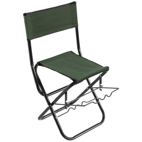 Mikado Chair90