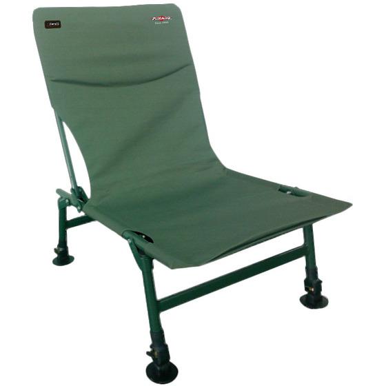 Mikado Chairfirst Basic Chair
