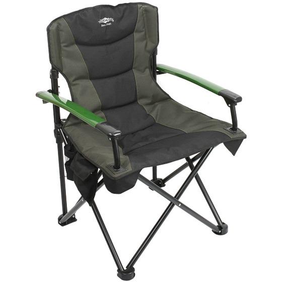 Mikado Chairfoldable