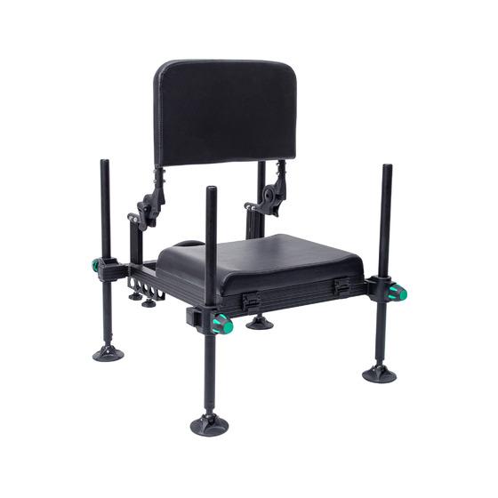Mikado Chairseatbox Method Feeder