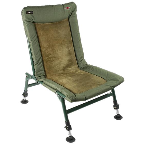 Mikado Chairsoft Stalker Chair