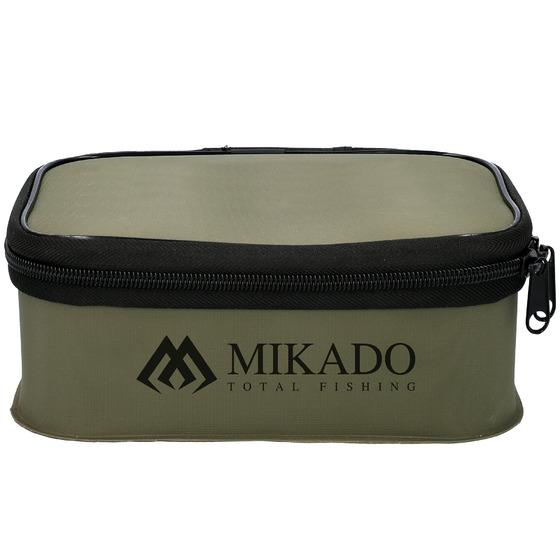 Mikado Eva
