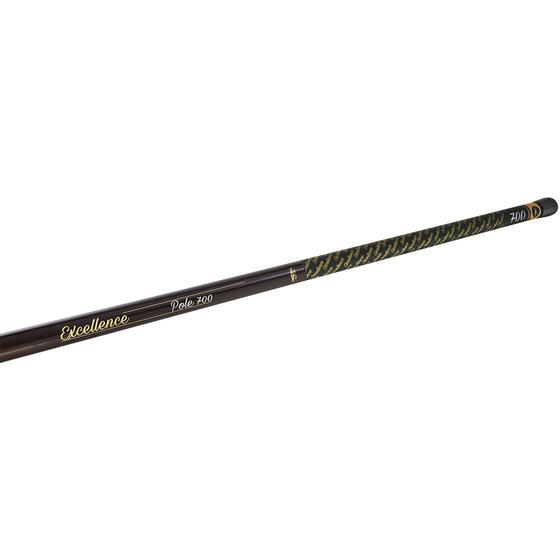 Mikado Excellence Pole