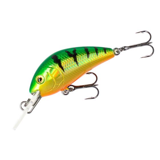 Mikado Fishunter Cavalier