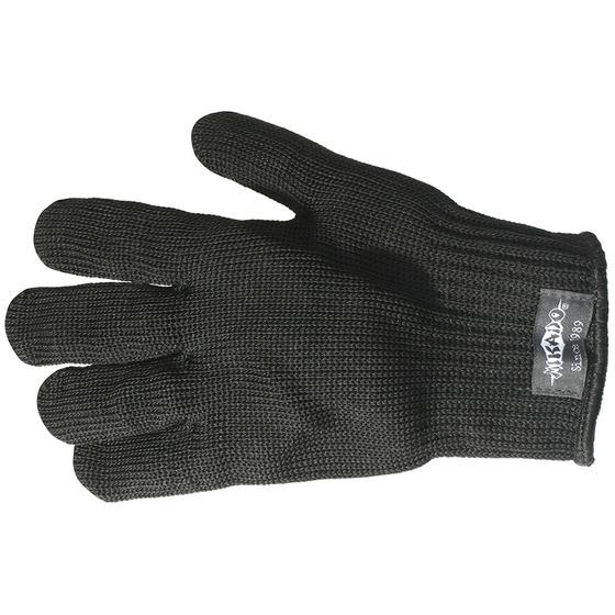 Mikado Glovefor Filleting