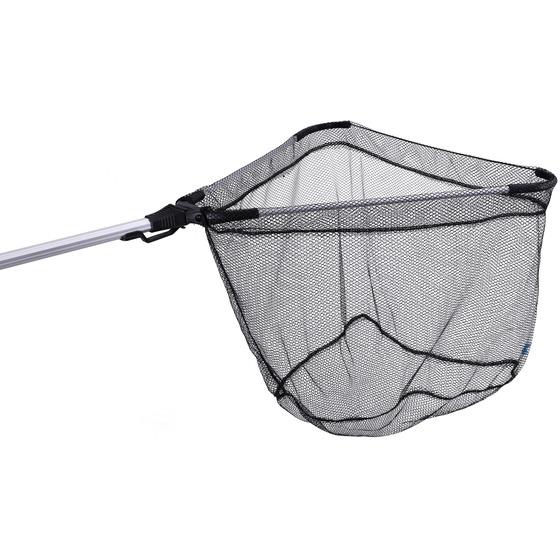 Mikado Landing Net