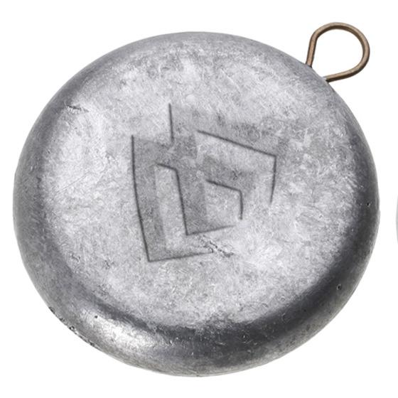 Mikado Medallion