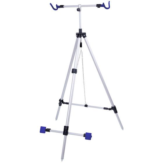 Mikado Rodpodsurfcast 3 Leg