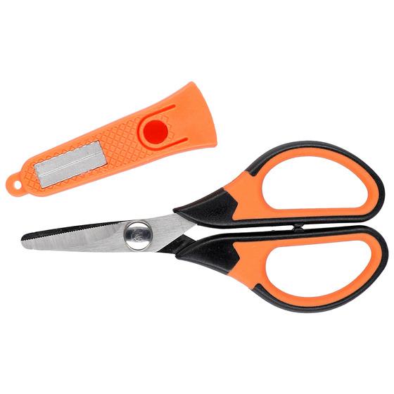 Mikado Scissors