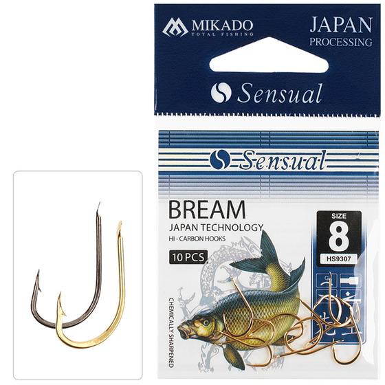 Mikado Sensual Bream