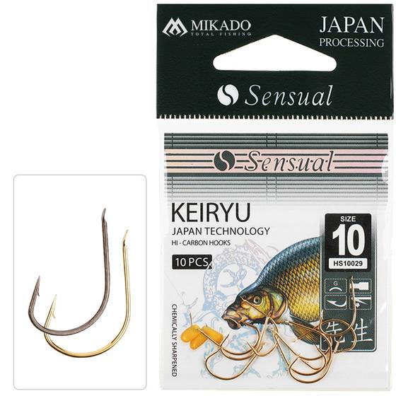 Mikado Sensual Keiryu