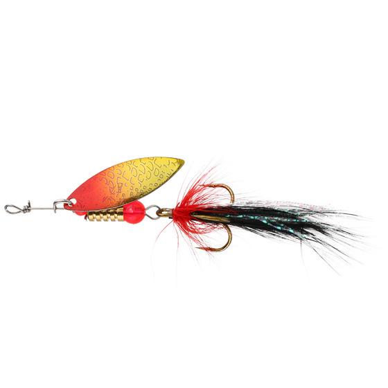 Mikado Spinnerstream With Tassel 3g