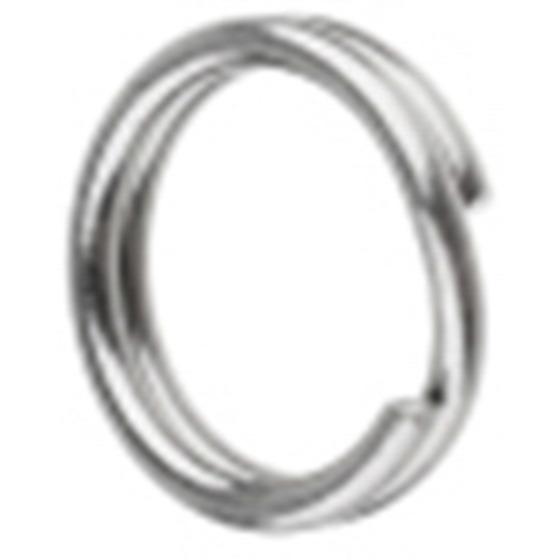 Mikado Split Ring
