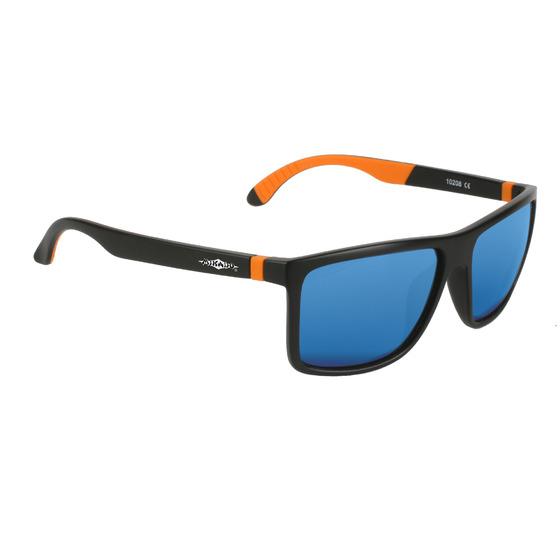 Mikado Sunglasses Polarized