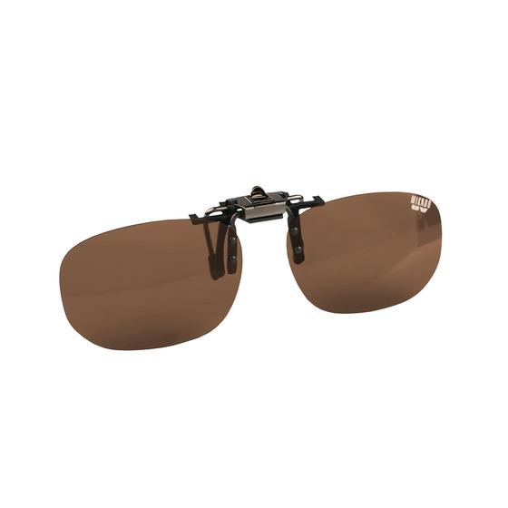 Mikado Sunglasses Polarized Cap C Pon