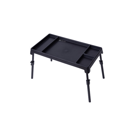 Mikado Tablebivvy Table