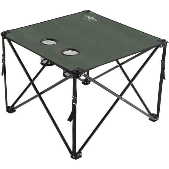 Mikado Tablecarp Foldable