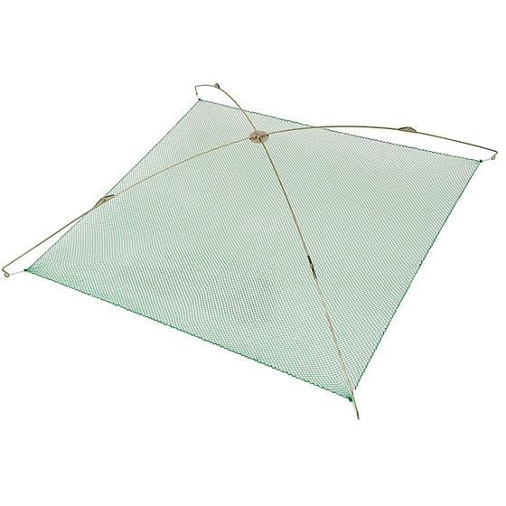 Mikado Umbrella Drop Net