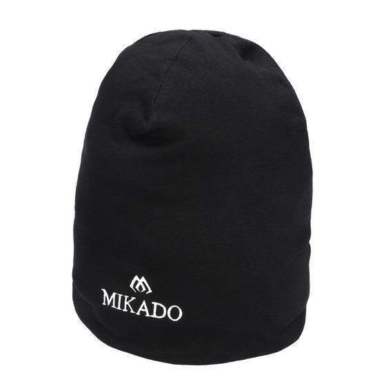 Mikado Winter Cap