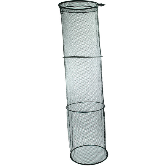 Mikado With Rubber Net And Handle