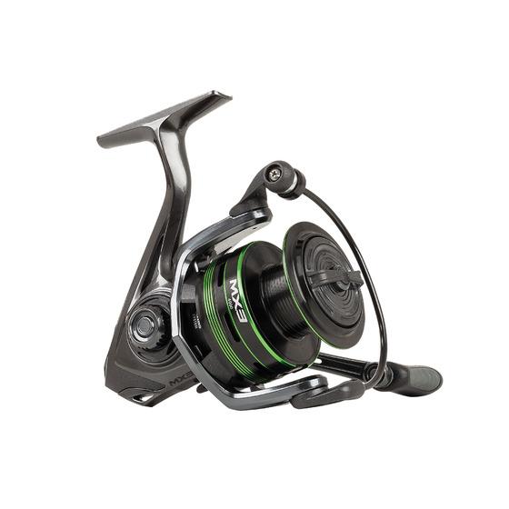 Mitchell Mx3 Spinning Reel