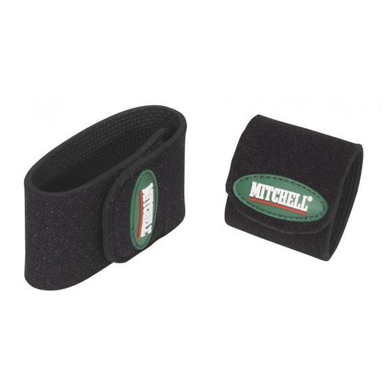Mitchell Rod Strap