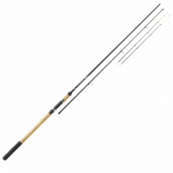 Mitchell Tanager Feeder Quiver