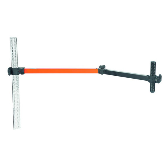 MK4 Angle Lock Feeder Arm