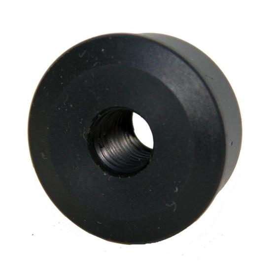 MK4 Bague Ptfe - D 30 mm