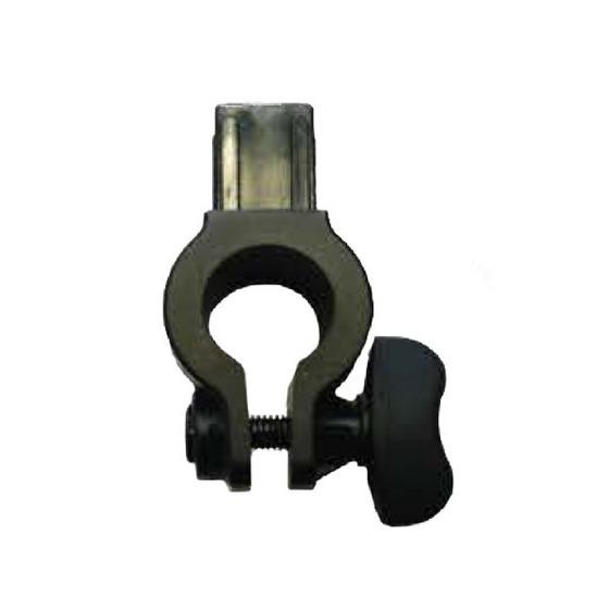 MK4 Pince D 25 mm