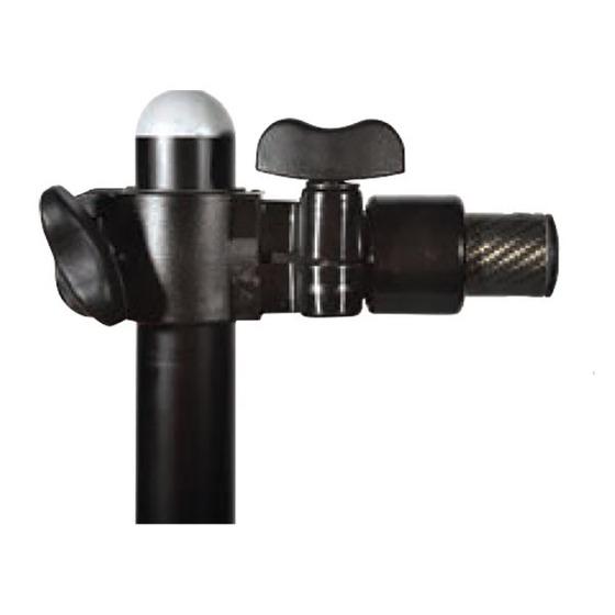 MK4 Sac à Bourriche Rapid 80 mm