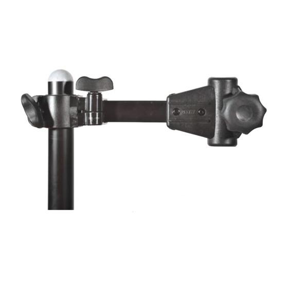 MK4 Porte-Parapluie Rapid 160 mm