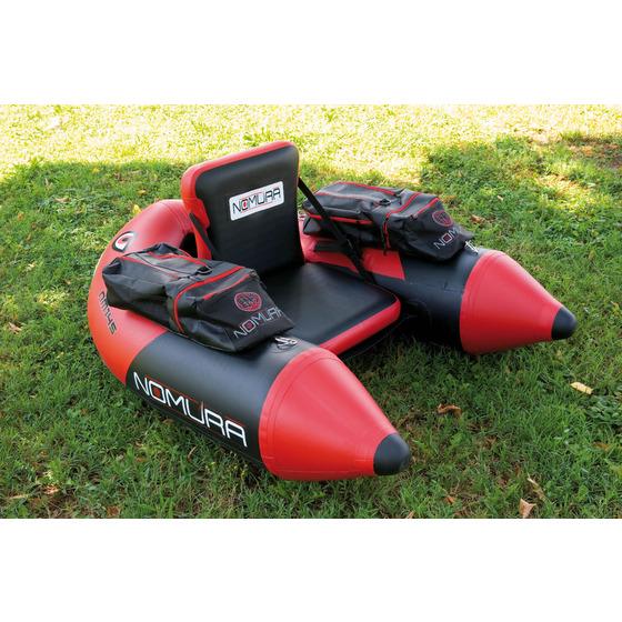 Nomura Belly Boat Nm145